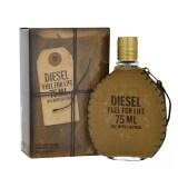 ขาย Diesel Fuel For Life Pour Homme Edt 75 Ml Diesel ใน ไทย