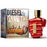 ขาย น้ำหอม Diesel Only The Brave Iron Man Edt 50Ml Diesel เป็นต้นฉบับ