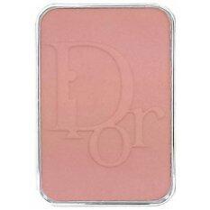 ขาย Dior Diorblush Vibrant Colour Powder Blush 746 Beige N*d* 7G Tester Dior ออนไลน์