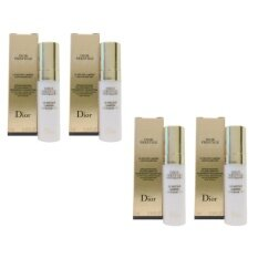 ส่วนลด Dior Prestige White Collection Light In Nectar Deep Serum 5Ml X 4 กล่อง Dior