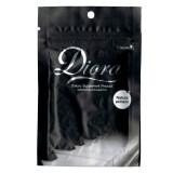 ซื้อ Diora Diet Set By Piano 7 Capsules สูตรใหม่ Unbranded Generic ถูก