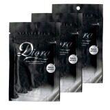 Diora Diet Set By Piano 7 Capsules สูตรใหม่ กรุงเทพมหานคร