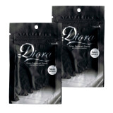 ราคา Diora Diet Set By Piano 7 Capsules สูตรใหม่เเพคคู่ Unbranded Generic เป็นต้นฉบับ