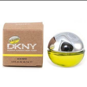 DKNY Be Delicious EDP 7 ml.