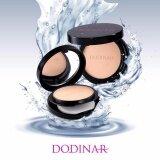 ราคา Dodinar Photoshop Powder แป้งโฟโต้ช้อป 13G D2 ผิวปานกลางโทนเหลีองอมชมพู ใหม่ ถูก