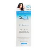 ขาย Dr Jill G5 Essence 30 Ml แถมฟรี ครีมกันแดด Sun Blink Uv Protect Correct Spf 50 Pa 5 G ถูก ใน กรุงเทพมหานคร