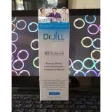ส่วนลด Dr Jill G5 Essence ด๊อกเตอร์จิล จีไฟว์ เอสเซ้นส์ 1 กล่อง Dr Jill