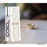 ซื้อ น้ำหอม ดีดับบลิว กุชชี่ Dw Gucci Perfume 30 Ml Dw Perfume ถูก