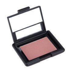 ซื้อ E L F Studio Blush No 83141 สีTickled Pink ถูก ใน Thailand
