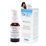 ซื้อ เซรั่มน้ำนม ด๊อกเตอร์จิล Dr Jill G5 Essence 30 Ml