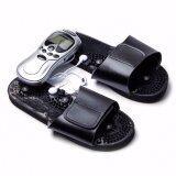 ซื้อ เครื่องนวดกดจุด เครื่องนวดเพื่อสุขภาพ พร้อมรองเท้า Oemgenuine