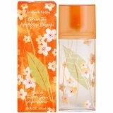 ราคา Elizabeth Arden Green Tea Nectarine Blossom Edp 100 Ml Elizabeth Arden กรุงเทพมหานคร