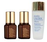 ขาย Estee Lauder Advanced Night Repair 7Ml X 2ขวด Micro Essence Skin Activating Treatment Lotion 30Ml ขนาดทดลอง ใหม่