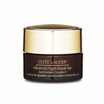 Estee Lauder Advanced Night Repair Eye Synchronized Recovery Complex II 3ml.
