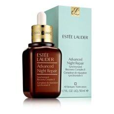 ขาย Estee Lauder Advanced Night Repair Synchronized Recovery Complex Ii 50Ml Estee Launder ผู้ค้าส่ง