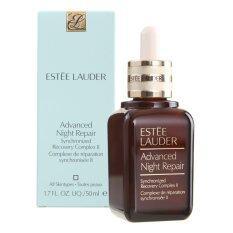 ขาย Estee Lauder Advanced Night Repair Synchronized Recovery Complex Ii 50Ml ผู้ค้าส่ง