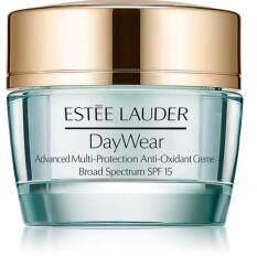 โปรโมชั่น Estee Lauder Daywear Advanced Multi Protection Anti Oxidant Creme Broad Spectrum Spf15 เดย์ครีมบำรุงดูแลผิว 15Ml 1 กระปุก Estee Launder
