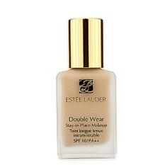 ซื้อ Estee Lauder Double Wear Stay In Place Makeup Spf10 Pa 1W1 Bone 30Ml ใหม่