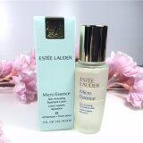 ซื้อ Estee Lauder Micro Essence Skin Activating Treatment Lotion Favorite Momay Skincare Routine 15Ml X2 Estee Launder