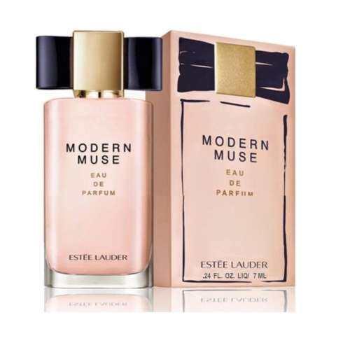 Estee Lauder Modern Muse EDP 7 ml.