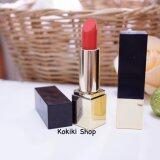 ส่วนลด Estee Lauder Pure Color Envy Matte Lipstick สี 320 Volatile 3 5 G No Box