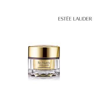 Estee Lauder Re Nutriv ULTIMATE DIAMOND TRANSFORMATIVE EYE CREME 7ML