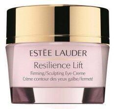 Estee Lauder Resilience Lift Firming/Sculpting Eye Creme 5 ml.