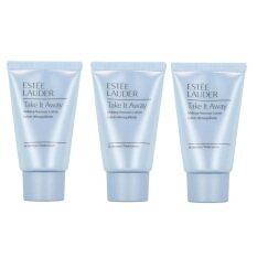 Estee Lauder Take It Away Makeup Remover Lotion 30 Ml X 3ชิ้น Estee Launder ถูก ใน กรุงเทพมหานคร
