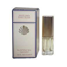 ขาย ซื้อ ออนไลน์ Estee Lauder White Linen Edp 5 3 Ml