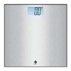 ขาย Etekcity Etc4250 เครื่องชั่งน้ำหนัก Stainless Steel Digital Body Weight Bathroom Scale ไทย