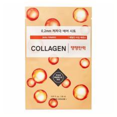 Etude House 2 Therapy Air Mask 20Ml Collagen 5 แผ่น เป็นต้นฉบับ