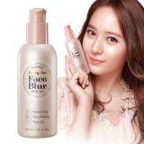 ขาย Etude House Beauty Shot Face Blur Spf33 Pa 35G Etude เป็นต้นฉบับ