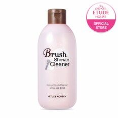 Etude House Brush Shower Cleaner (250 Ml) By Etude House Official.