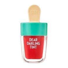 ราคา Etude House Dear Darling Water Gel Tint Rd307 ถูก
