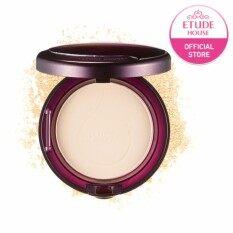 ขาย Etude House Moistfull Collagen Essence In Pact Spf25 Pa 1 Light Beige 12 G ออนไลน์
