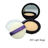 ราคา Etude House Moistfull Collagen Essence In Pact Spf25 Pa No 1 Light Beige ราคาถูกที่สุด