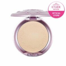 ขาย ซื้อ ออนไลน์ Etude House Secret Beam Powder Pact Spf 36 Pa Natural Pearl Beige 16 G