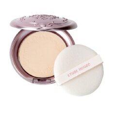 ราคา Etude Secret Beam Powder Pact 1 Light Pearl Beige Etude Thailand