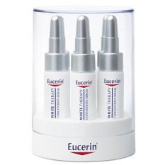 ขาย Eucerin ไวท์ เธราพี คอนเซ็นเทรด ซีรั่ม 6X5 Ml ถูก ใน สมุทรปราการ