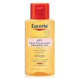 ซื้อ Eucerin พีเอช 5 สกิน โพรเทคชั่น ชาวเวอร์ ออยล์ 200 มล ใหม่ล่าสุด