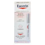 ซื้อ Eucerin White Therapy Clinical Spot Corrector 5 Ml 1 หลอด ถูก ไทย