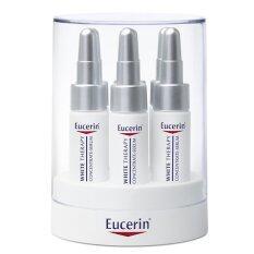 ขาย Eucerin White Therapy Concentrate Serum 6X5Ml ใหม่