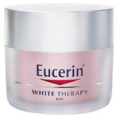 Eucerin3997 ค้นพบสินค้าใน Eucerinเรียงตาม:ความเป็นที่นิยมจำนวนคนดู: