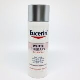 ขาย Eucerin White Therapy Day Fluid Uva Uvb Spf30 50Ml เป็นต้นฉบับ