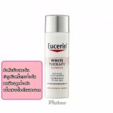 ราคา Eucerin White Therapy Day Fluid Uva Uvb Spf30 50Ml Exp01 2020 Eucerin ใหม่