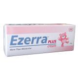 ขาย Ezerra Plus Cream ช่วยฟื้นฟูสภาพผิวที่อักเสบ แพ้แดง 25G ถูก ใน ไทย