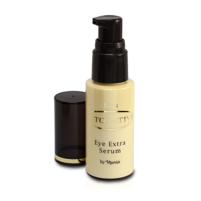ส่วนลด Faris Retorative Eye Extra Serum