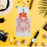 ราคา Forever Buddy Sweet Peach Eau De Parfum 60Ml น้ำหอมคุณภาพ พรีเมี่ยม นำเข้าจากอิตาลี่ เป็นต้นฉบับ