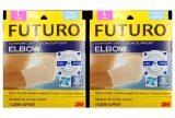 ขาย Futuro Elbow Size L อุปกรณ์พยุงข้อศอก ฟูทูโร่ ไซส์ L รุ่น 76579 2 อัน Futoro ใน กรุงเทพมหานคร