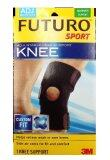 ทบทวน Futuro Sport Adjustable Knee อุปกรณ์พยุงเข่า ฟูทูโร่ ชนิดปรับกระชับได้ รุ่น 09039 Futoro